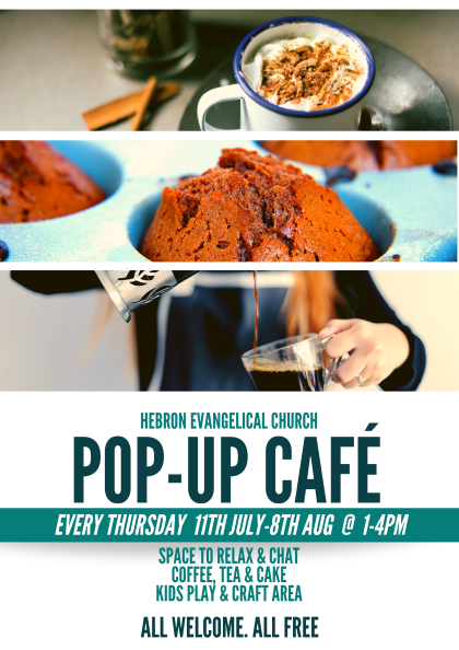 pop up cafe summer 19 smaller