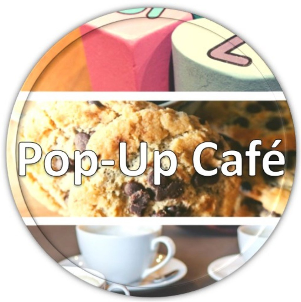 Pop up cafe button 2
